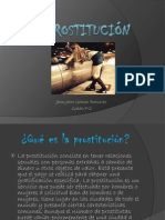 LA+PROSTITUCIÓN22.pptx