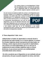 materia 2°prueba 2014