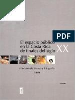el-espacio-público