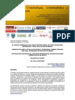Dialnet-ElAspectoCriminalistaDelNuevoProcesoPenalDeCorteAc-4163182