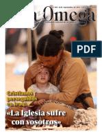 Alfa y Omega - 11 Septiembre 2014.pdf