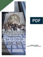 Compendio_Formulario_2004
