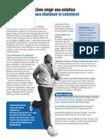 Estatinas.pdf