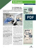 Enfoques de Salud Ambiental N° 04