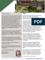gazette_corneuil_septembre_2014.pdf