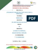 ARMANDO (2)