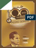 1400870788 Pedro Gondim Livro
