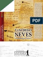 1397141567-vol-01-tancredo-neves