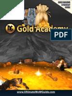 GoldAcademy eBook