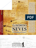 1390996092-vol-01-tancredo-neves