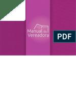 1397141433 Manual Vereadora