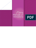 1390392121 Manual Vereadora