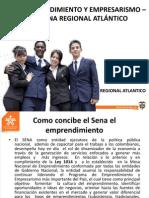Presentacion Concejo Bquilla (2)
