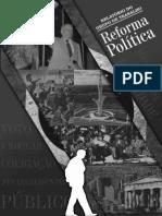 1397143438-reformapolitica