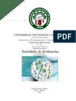 Portafolio Evidencias EDA 8 A_2014_Rev_01