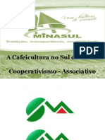 Acafeiculturanosuldeminas Bahia 120407075140 Phpapp01