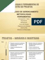 964 Metodologias e Ferramentas de Gestao de Projetos
