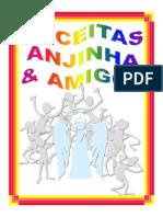 Receitas Anjinhas E Amigos(1)
