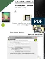 5. SQLite Libre