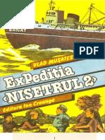 211575743 Vlad Musatescu Expeditia Nisetrul 2