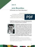 Anexo Lectura 2 Entrevista Pierre B
