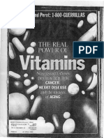 TIME_real_power_of_Vitamins.pdf