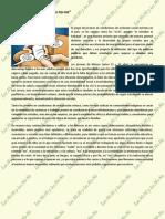 Sintesis de Ninis y Nonos (Sandro Zúñiga).pdf