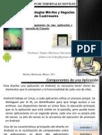 2. Componentes de Una Aplicacion Interfaz de Usuario-libre