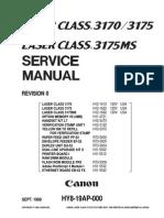 LaserClass3170_3175