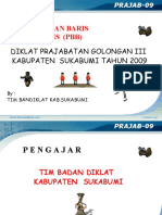 PBB-OKEH-09