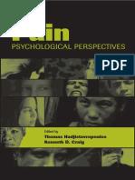Pain.psychological.perspectives.ebook DDU