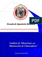 Mantencion_Chancadores