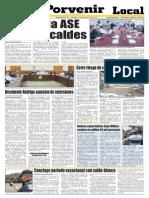 21-08-2014 Desmiente Rodrigo aumento de extorsión