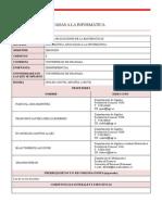 curriculum curso matemáticas para la computacion.pdf