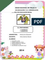 4 INFORME PATRISTICA Y MONASTICA.docx
