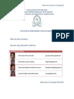 clusterconpostgresql-110627104327-phpapp01