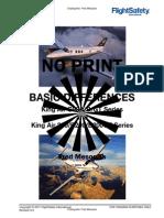 Basic Differences (KA C90ABGT and KA 200_B200_B200GT) Handout_R0.0