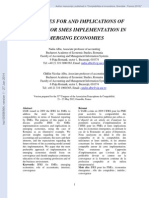ifrs in ro