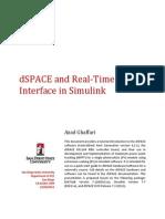dSPACE_tutorial.pdf