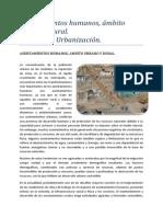 Asentamientos humanos.docx