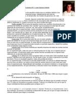 Control de Lectura 1. Álgebra.juan IGNACIO INFANTE