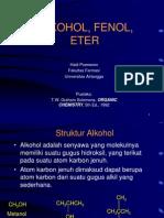 Alkohol 04