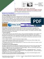 2014-09-13 Human Right Alert (NGO)