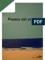 Poesia Del Alma (Sribd)