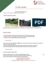Svi Programme Sri Lanka NICE 2014 en (1)