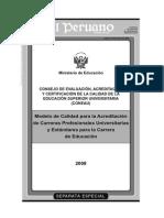 Modelo_de_Calidad_para_la_Acreditacion_de_Carreras_Profesionales_Universitarias.pdf
