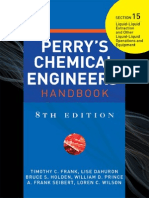 Perry Hambook