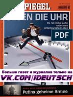 Der_Spiegel_362014_01_09_2014