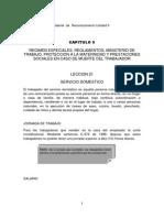 Material_de_Reconocimiento_Unidad_II.docx