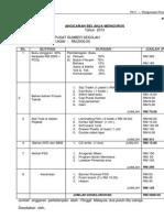 Pk 11 1 Anggaran Perbelanjaan